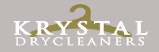 Krystal Dry Cleaners