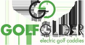 Golf Glider