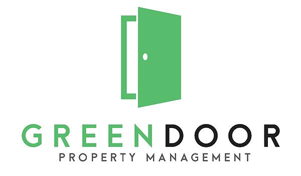Greendoor Property Management
